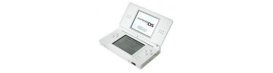 DS/DS Lite/DSi/XL