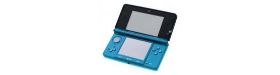3DS Classic / New / XL