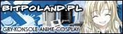 gry, konsole, anime, figurki, akcesoria i gad�ety